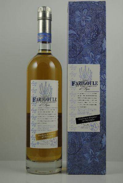 Farigoule, Distelleries et Domaine de Provence